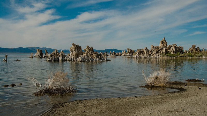 Mono Lake-3613