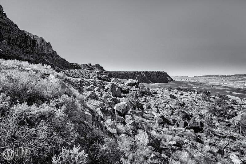 A John Ford Western