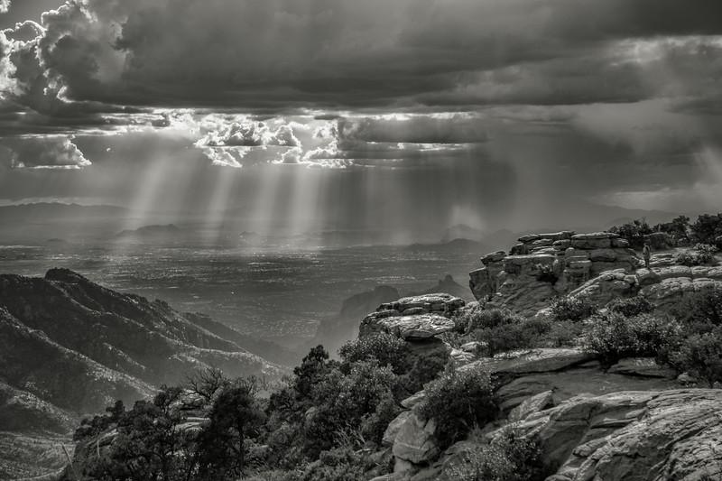 Monsoon Vista