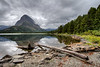 swiftcurrent lake smugmug (1 of 1)