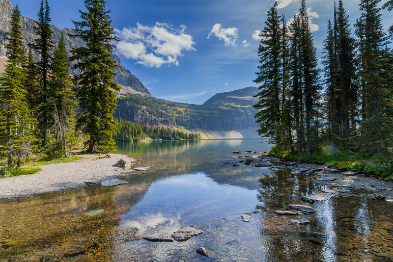 hidden lake (1 of 1)