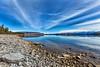 Smugmug Flathead Lake