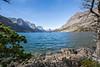 Glacier National Park smugmug 2 (2 of 2)