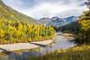 Glacier National Park smugmug (5 of 5)
