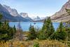 Glacier National Park smugmug (2 of 5)