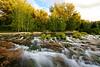 Giant Springs, MT