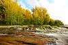 Giant Springs2 3