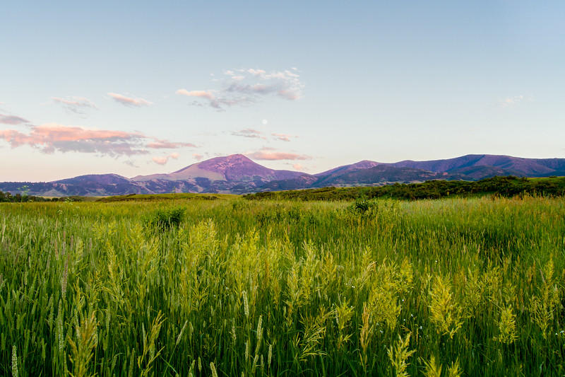 Highwood Mountains (1 of 1)