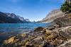 Glacier National Park smugmug 2 (1 of 2)