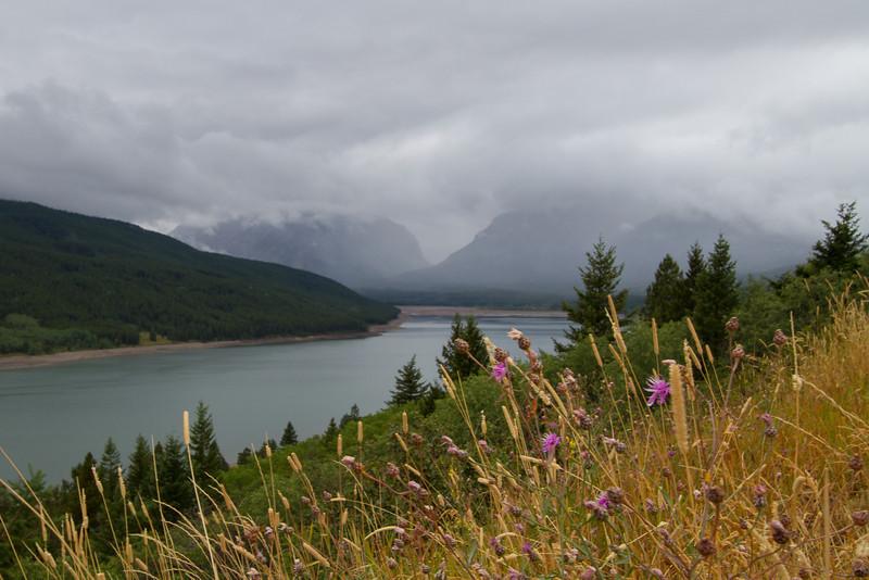 2012, Sep 6 Glacier-16