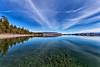 Smugmug Flathead Lake-2