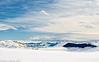 03-2014 Montana Winter 2