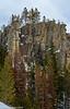 03-2014 Lewis & Clark Forest