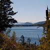 Rainbow Lake, Montana