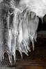 03-2014 Memorial Falls Ice 3
