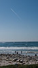 20110415_Monterey_Friday_0003