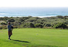 Piper - Spanish Bay Golf Course