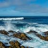 17 MIle Drive, Monterey Peninsula