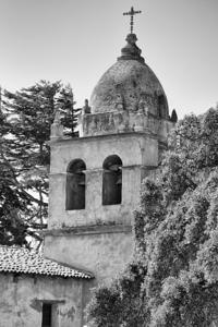 Mission San Carlos de Carmelo