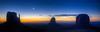 _D3X9732_25_28_29_30_31_tonemapped panorama-b