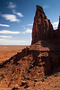 monument valley-0888