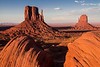 monument valley-0763