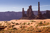 monument valley-totem poles-0882