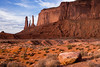 monument valley-3sisters-0876