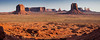 monument valley-0937pano