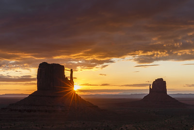 Monument Valley 2015-15