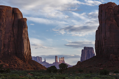 Monument Valley 2015-23