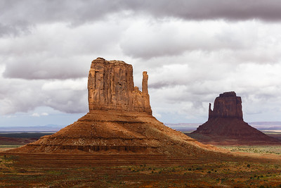 Monument Valley 2015-28