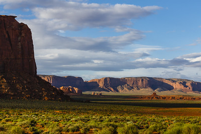 Monument Valley 2015-26