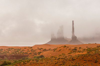 Monument Valley 2015-33