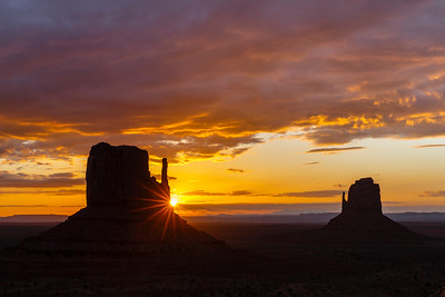 Monument Valley 2015-14