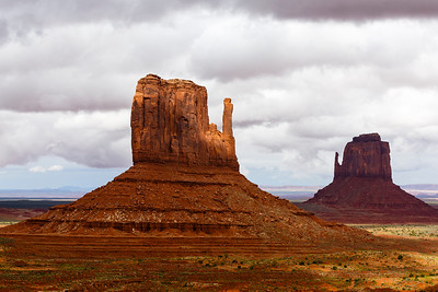 Monument Valley 2015-29