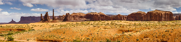 Monument Valley 2015-4