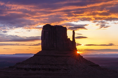 Monument Valley 2015-11