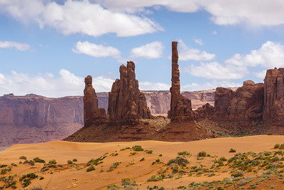 Monument Valley 2015-3