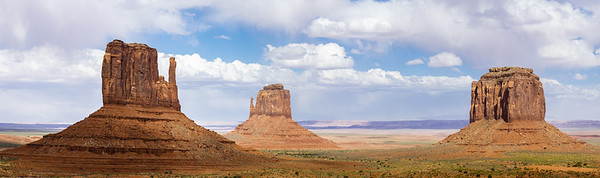 Monument Valley 2015-5