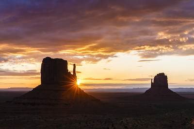 Monument Valley 2015-13