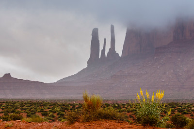 Monument Valley 2015-32