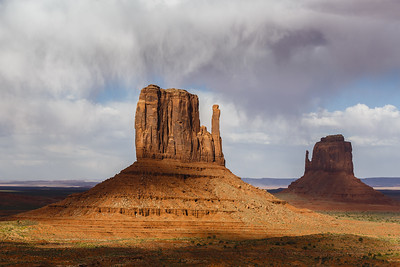 Monument Valley 2015-8