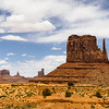 Monument Valley 2015-1