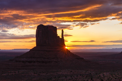 Monument Valley 2015-12