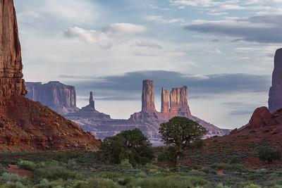Monument Valley 2015-24