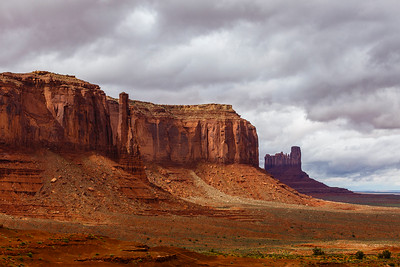 Monument Valley 2015-30
