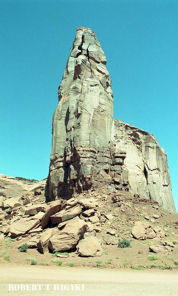 monumentvalley-2