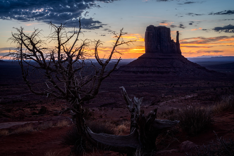 20180720-Monument Valley-8229-HDR-Edit