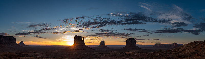 20180720-Monument Valley-8354-Pano